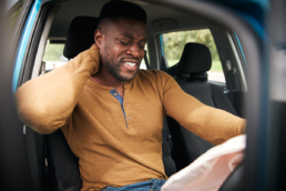 Structural Chiropractic - Common Whiplash Symptoms After a Car Accident Pt 2 (1)